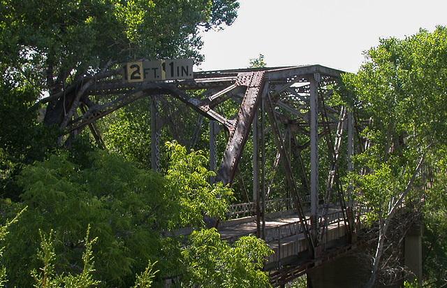 US180 (3327)