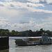 Real McCoy ferry Sacramento Delta (2066)
