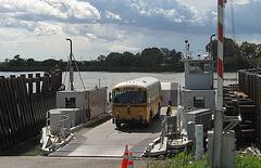 Real McCoy ferry Sacramento Delta (2068)