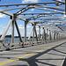 Rio Vista Bridge Sacramento River 2076a