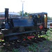Great Eastern Railway Class 209 No.229 1876