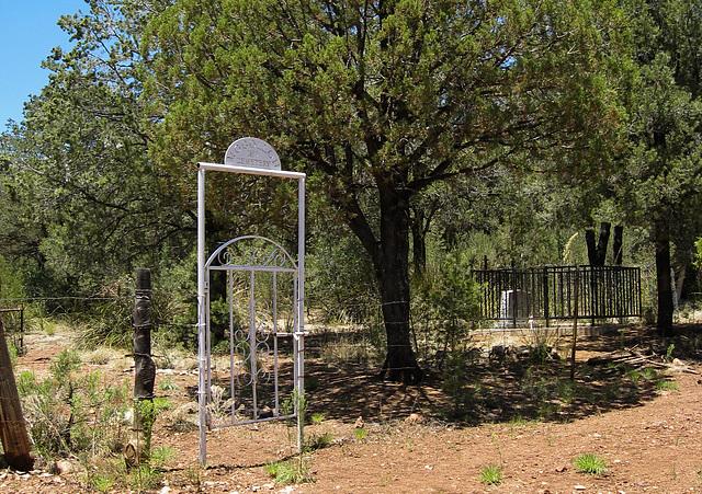 Mogollon, NM cemetery (153)