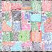 #4 -- mail-art file folder for polly -- outside back