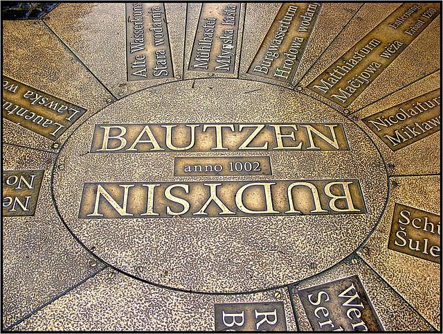 Bautzen 003
