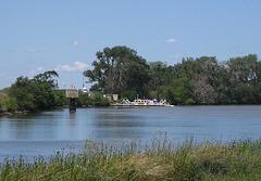 J Mac ferry Sacramento Delta (2055)