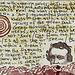 journal page postcard for liz