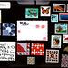 #1 -- mail-art file folder for polly -- inside front