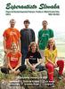 Esperantisto Slovaka 4/2013