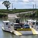 J Mac ferry Sacramento Delta (2061)