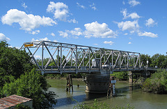Ryer Island bridge Sacramento Delta (2064)