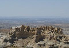 Angels Peak, NM 195a
