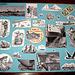 mail art box for tera (lid)