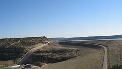Navajo Dam, NM (173)