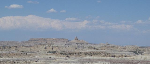 Angels Peak, NM 193a