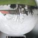 Sturmglas