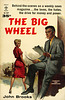 Berkley Books G-187 - John Brooks - The Big Wheel