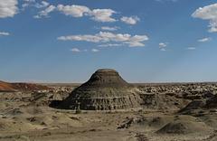 Bisti Wilderness, NM (166)