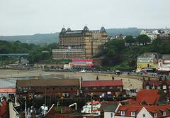 Grand Hotel.