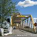 Sutter Slough Bridge Sacramento Delta (2045)