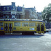 PCC 1147 on the Statenplein in the Hague