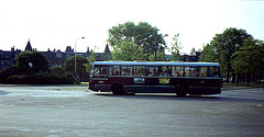 HTM 302 on service on line 14