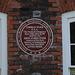 Hampstead historians
