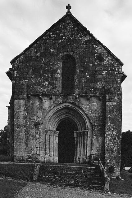 St Front sur Nizonne (5)