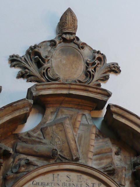 st.james, clerkenwell, london