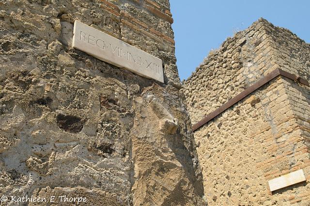 Pompeii Courtesan House SOOC 052014-006