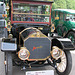 Mercs at the National Oldtimer Day: 1910 Mercedes Simplex Lawton Limousine