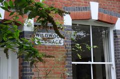 Wildwood Terrace