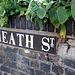 Heath St