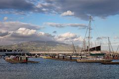 Ponta_Delgada