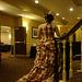 Dress U 231
