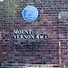 Mount Vernon NW3