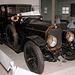 1915 Benz