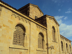 Parroquia Mayor de San Pedro Apóstol (05)