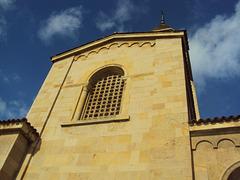Parroquia Mayor de San Pedro Apóstol (06)