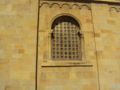 Parroquia Mayor de San Pedro Apóstol (07)
