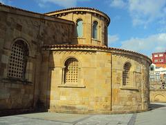 Parroquia Mayor de San Pedro Apóstol (08)