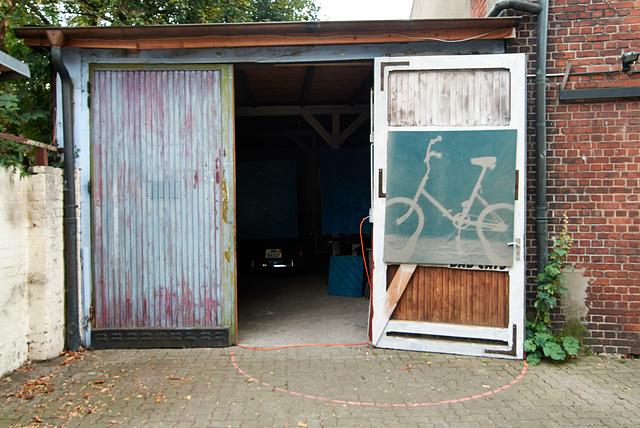 schuppen-1190756-co-14-09-14