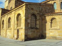 Parroquia Mayor de San Pedro Apóstol (09)