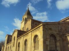 Parroquia Mayor de San Pedro Apóstol (10)