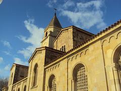 Parroquia Mayor de San Pedro Apóstol (11)