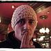 Défilé de bonnets (3)