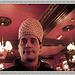 Défilé de bonnets (6)