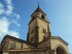 Parroquia Mayor de San Pedro Apóstol (14)