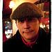 Défilé de bonnets (4)