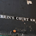 Perrin's Court NW3