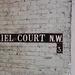 Oriel Court NW3